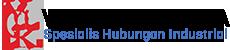 spesialias-hubunganindustrial-logo